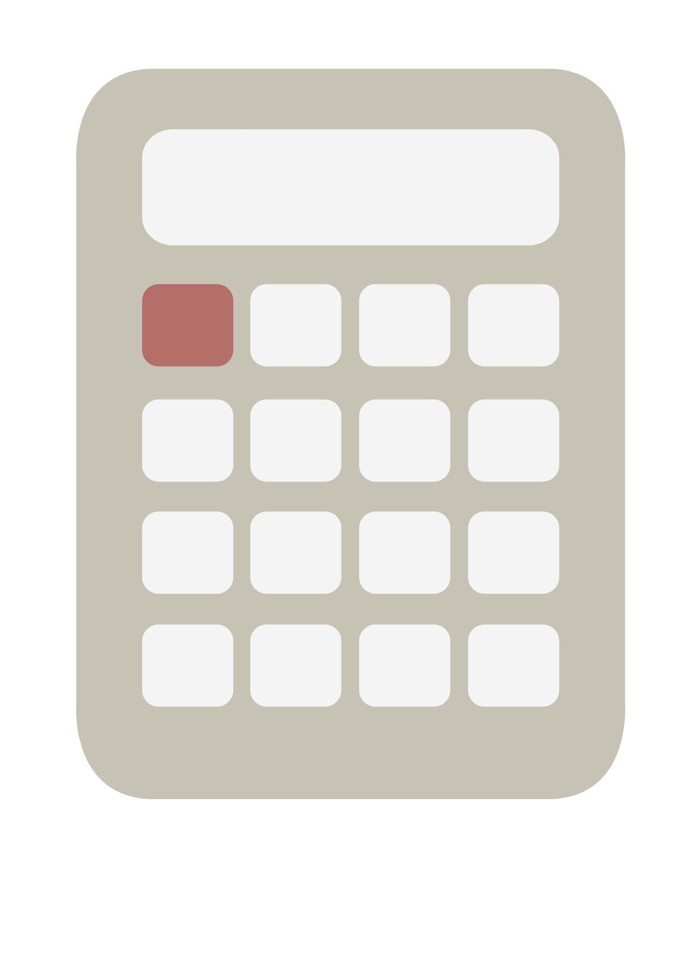 Tax Calculator Otani Accounting Office