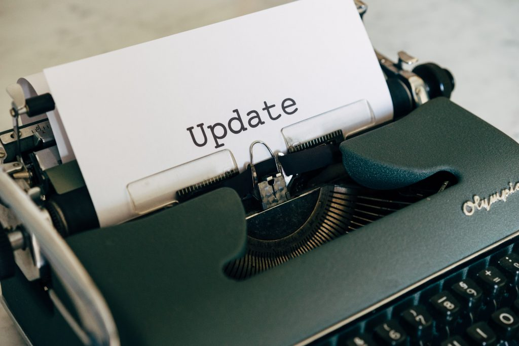 Updates to the Inheritance Tax in Japan 2021